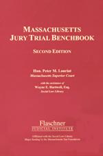 JuryTrials