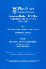 Wilkins1112
