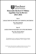 Wilkins13_14Thumb