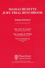 jurynewthumbnail